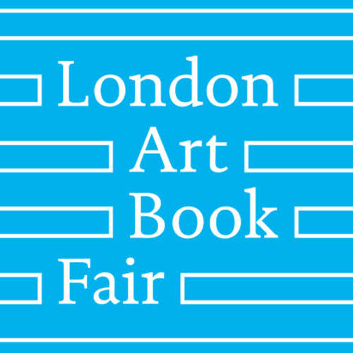 LondonArtBookFair2019Valiz website