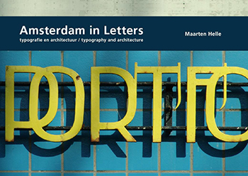 cover amsterdam in letters 350px