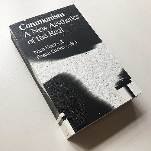 Launch | Commonism