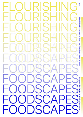 9789492095381 Foodscapes cover front 72dpi 325px
