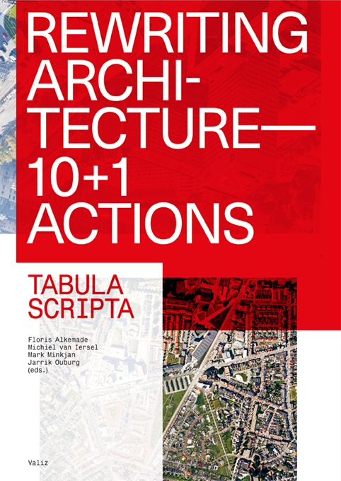 RewritingArchitecture 978 94 92095 70 1 frontcover 72