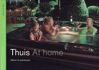 cover thuis at home 325px