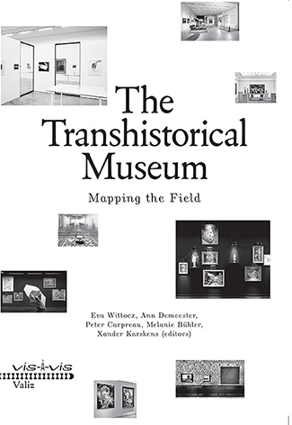 9789492095527 Transhistorical Museum Cover 72dpi 325px